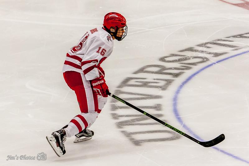 hockey-4755