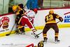 hockey-5192