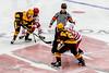 hockey-4723