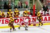 hockey-5196