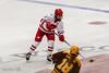 hockey-5194