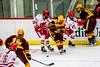 hockey-4759