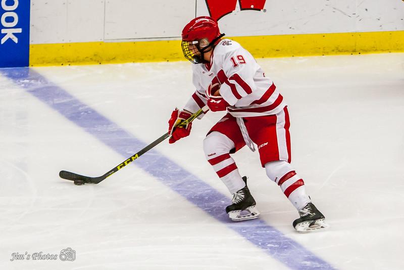 hockey-4746