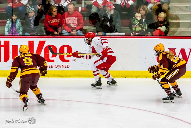 hockey-4747
