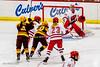 hockey-4757