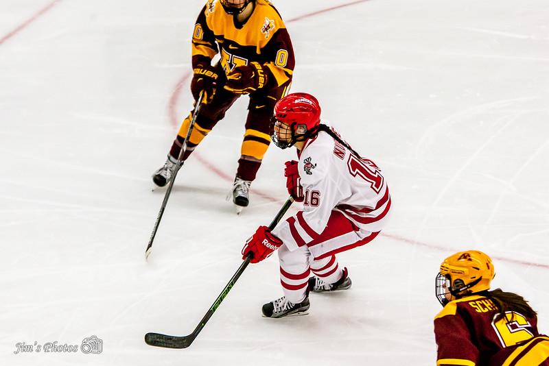 hockey-4751