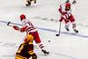hockey-4725