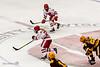 hockey-5214