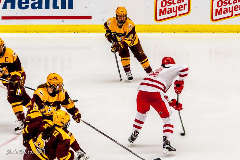 hockey-4748