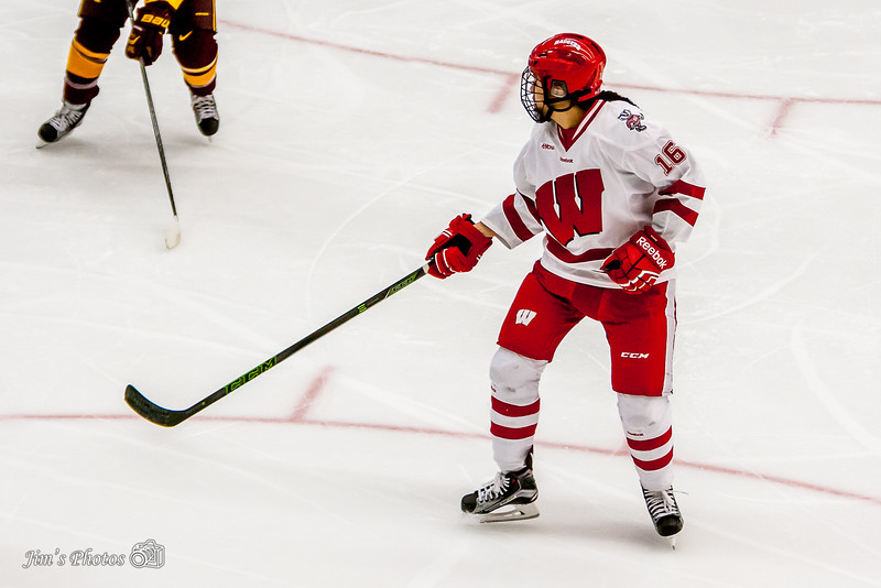 hockey-4753