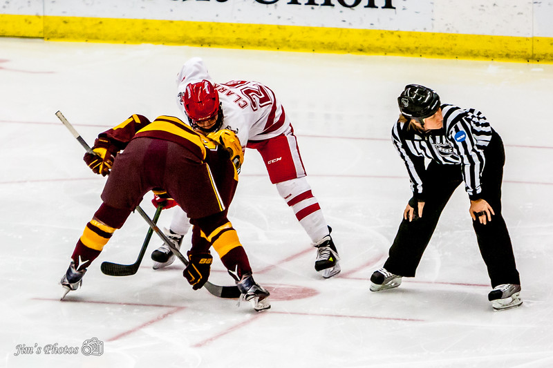 hockey-4726