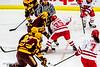hockey-4735