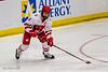 hockey-4763