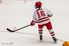 hockey-4750
