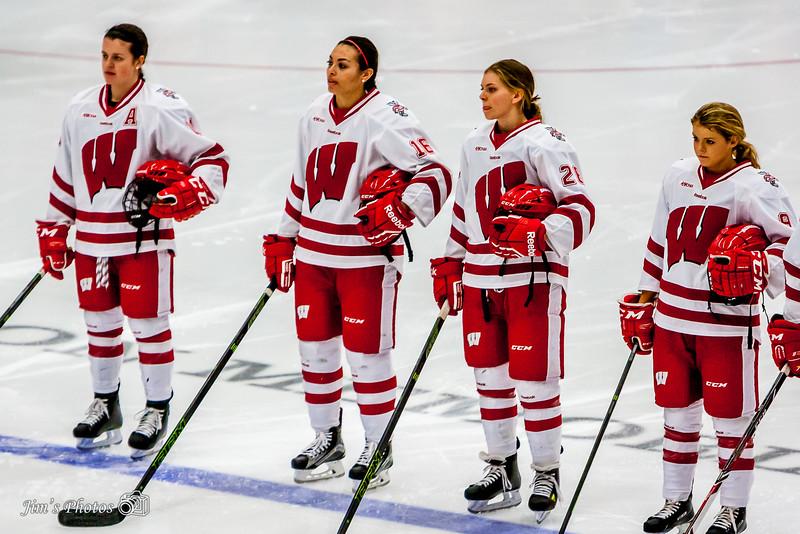hockey-4699