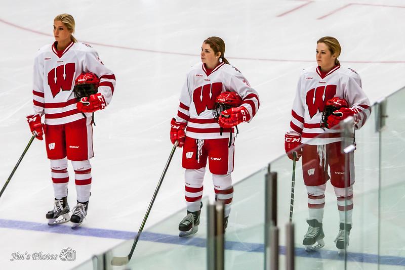 hockey-4705