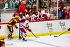 hockey-5204