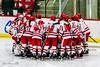 hockey-4720
