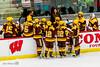 hockey-5209