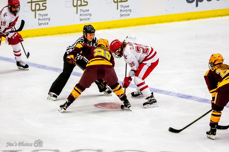 hockey-4743