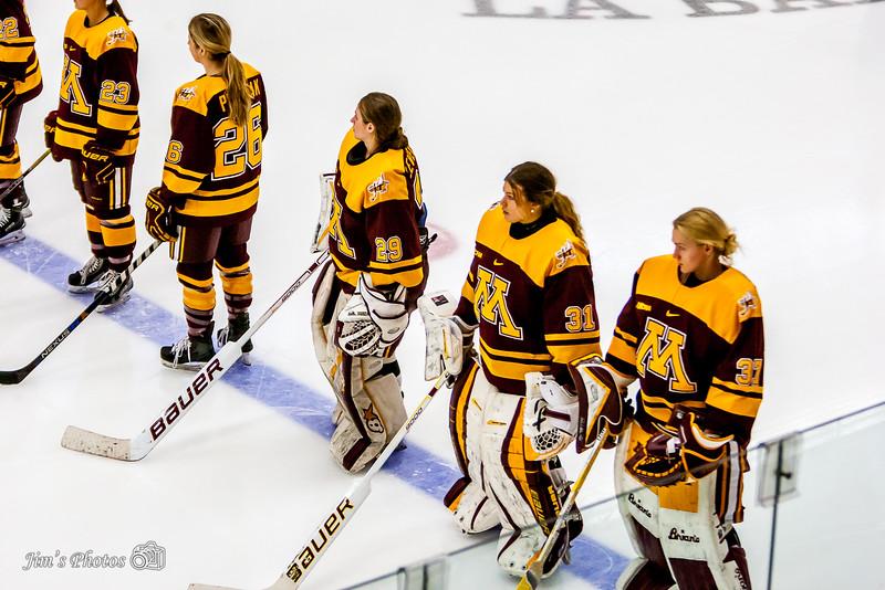 hockey-4714