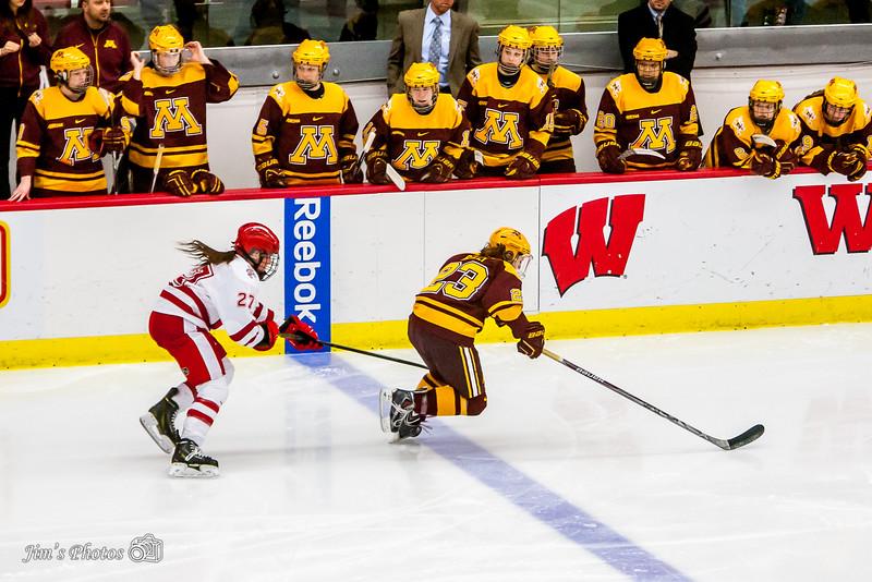 hockey-4738