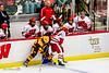 hockey-5205
