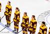 hockey-4710