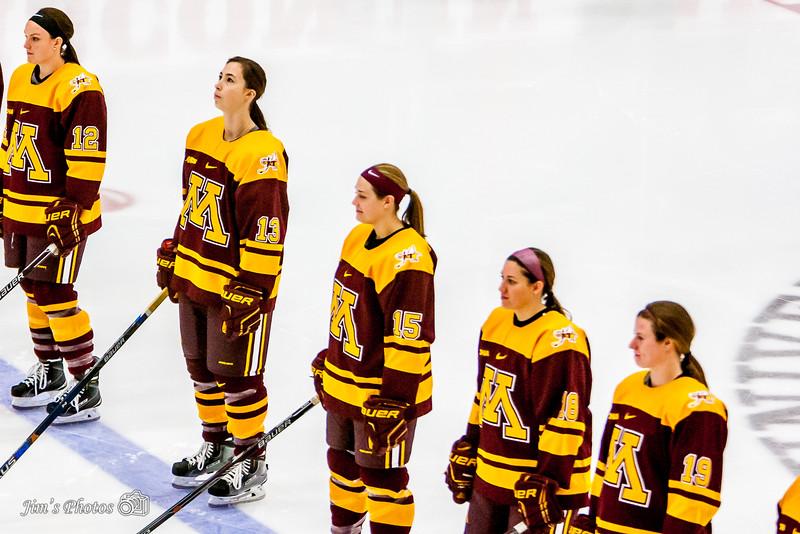 hockey-4709