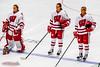 hockey-4703