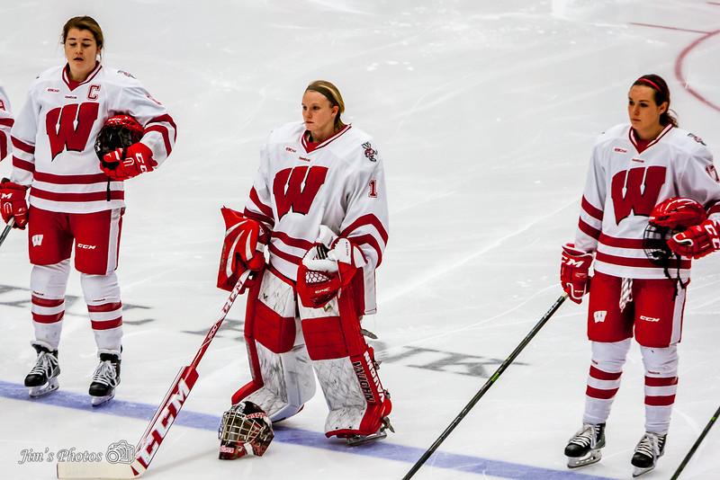 hockey-4702