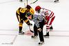 hockey-5190