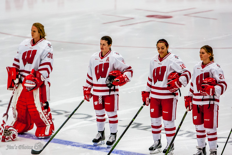hockey-4698