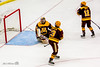 hockey-5186