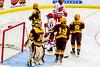 hockey-4733