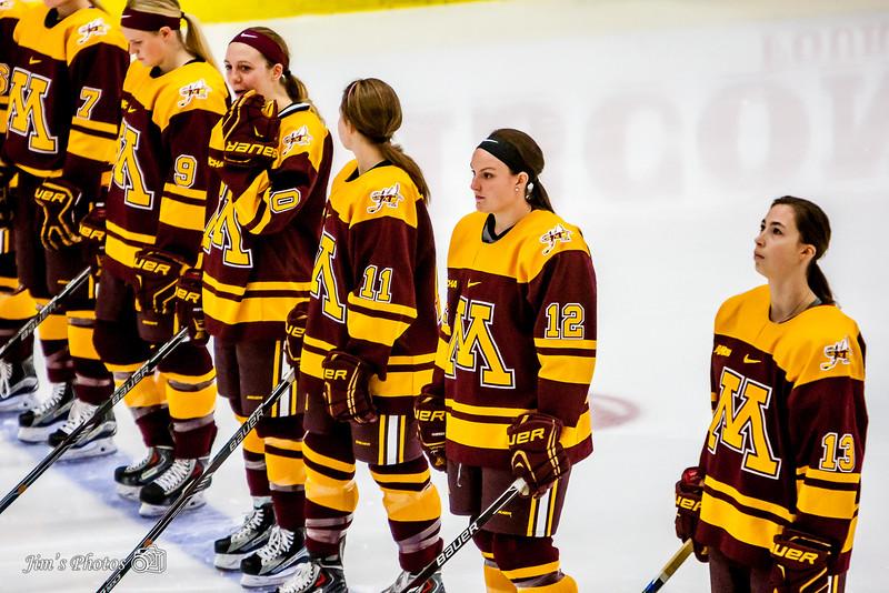 hockey-4708