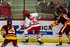 hockey-7024