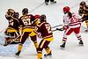 hockey-7029