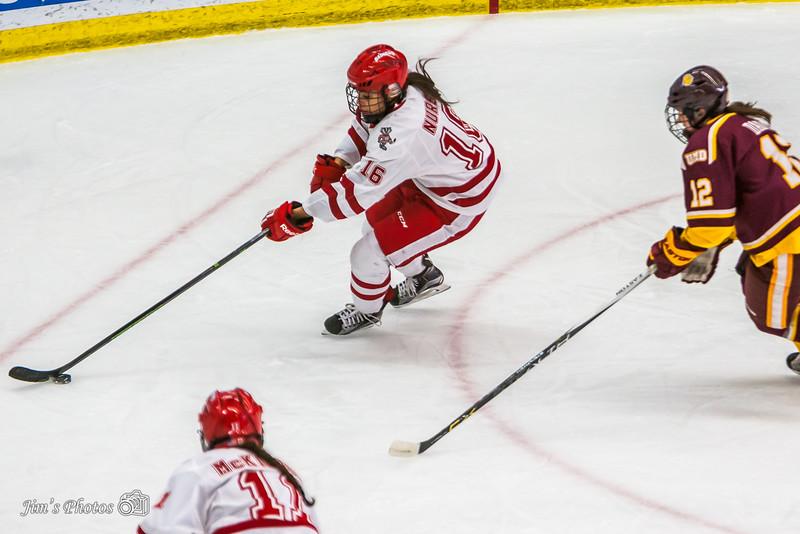 hockey-7018