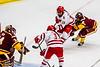 hockey-7019