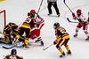 hockey-7032