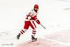 hockey-7023