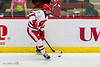 hockey-7043