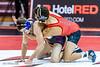 wrestling-4342