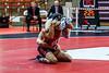 wrestling-4347