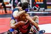 wrestling-4350