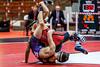 wrestling-4351