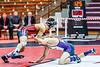 wrestling-4329