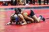 wrestling-4332