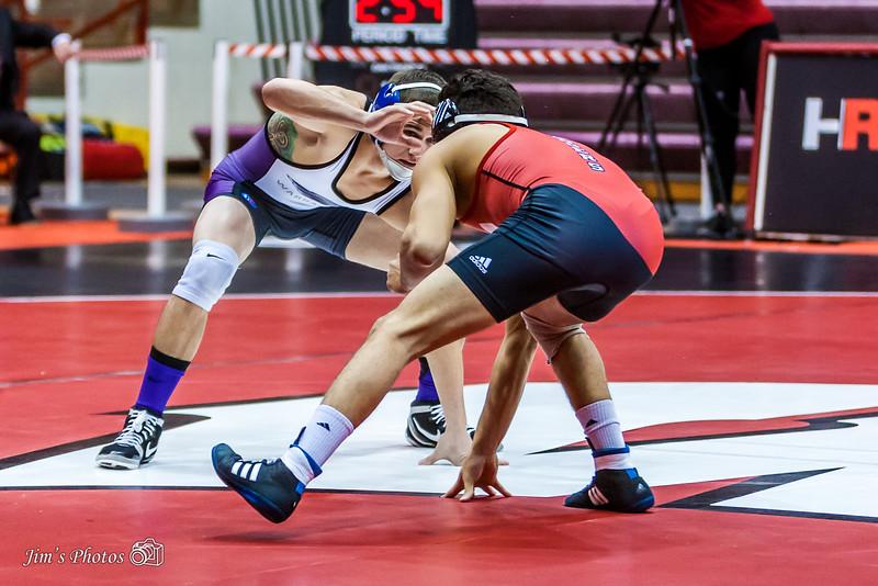 wrestling-4328